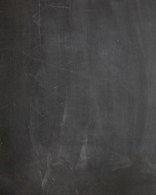 Chalkboard-background.jpg