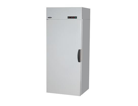 Холодильные шкафы СЛУЧЬ 700 ВС/ ВСн/ ВН