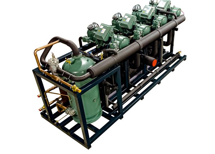 Агрегат на винтовых компрессорах2.png