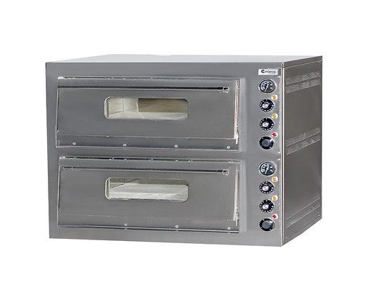 Печь электрическая подовая Ш 83 (для пиццы)