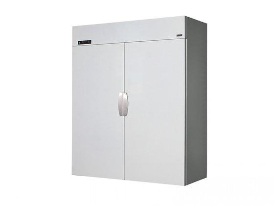 Холодильные шкафы СЛУЧЬ 1400 ВС/ ВСн/ ВН