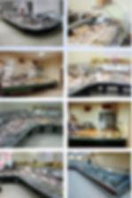 103 Немига Lux объекты_edited.jpg