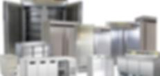 Refrigeration-1024x586.png