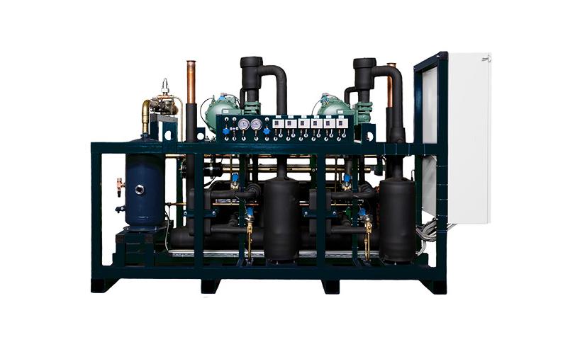Агрегат на винтовых компрессорах1.png