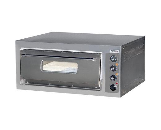 Печь электрическая подовая Ш 43 (для пиццы)