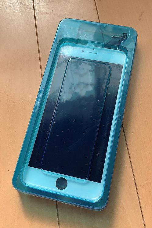 iPhone6S Plus 液晶パネル 白 AAA 純正LCD仕様