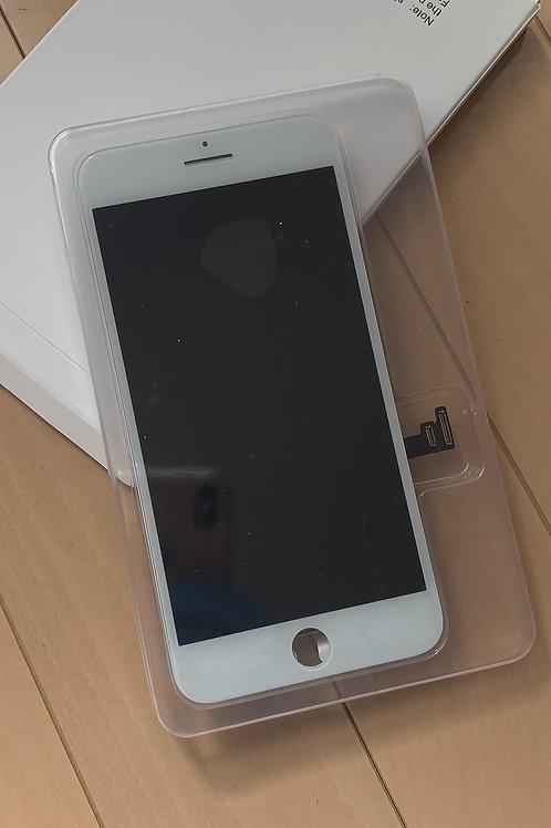 iPhone7 Plus 液晶パネル 白 AAA 純正LCD仕様