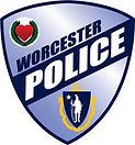 worc police_200_215_90.jpg