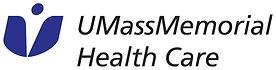 UMM_Health_Care_hor.jpg