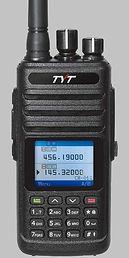 TYT TH-UV8200