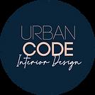 UrbanCode_Logo-01.png