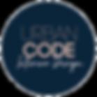 UrbanCode_Logo-web.png
