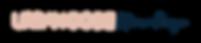UrbanCode_Logo_horiz-blue.png