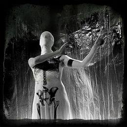 johanna elalouf | costume | art textile | théâtre 13