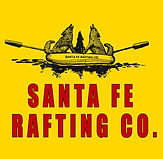 Sasnta Fe Rafting Company in New Mexico Whitwater Rafting Outfitter Santa Fe/ Taos Area