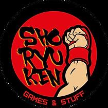 Logo}.png