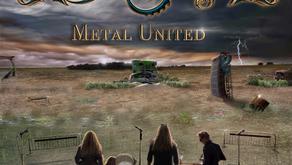 Sounds   Majestica, Metal United