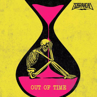 Sounds | Zebrahead, Out Of Time