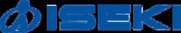 iseki-logo transparant.png