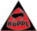 Koppl Logo uitgesneden b_596.png