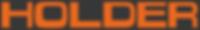 Holder_Logo__RGB_mit_Hintergrund.png