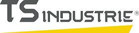 logo_ts_industrie.jpg