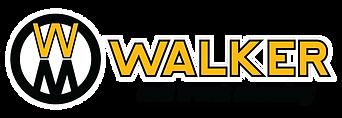 walker logo out front mowing black M.png