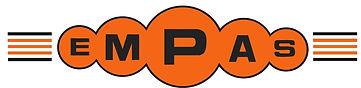 EMPAS enkel logo  nieuw.jpg