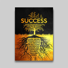 Success Tree