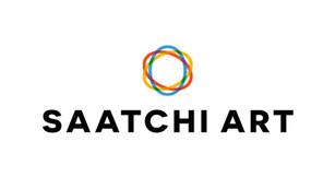 saatchi art.jpg
