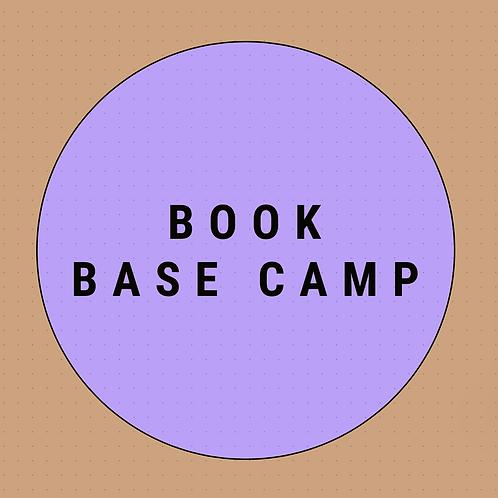 BASE CAMP €585