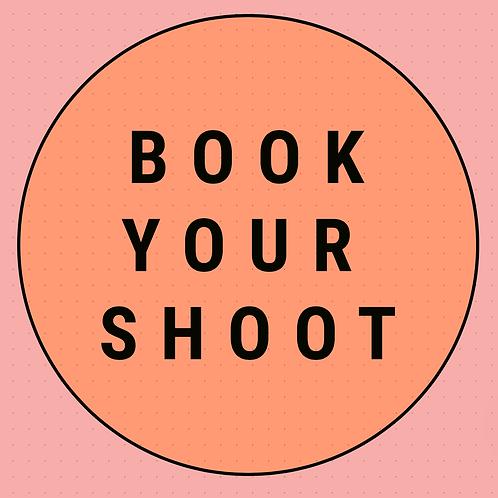 SHOOT  €715