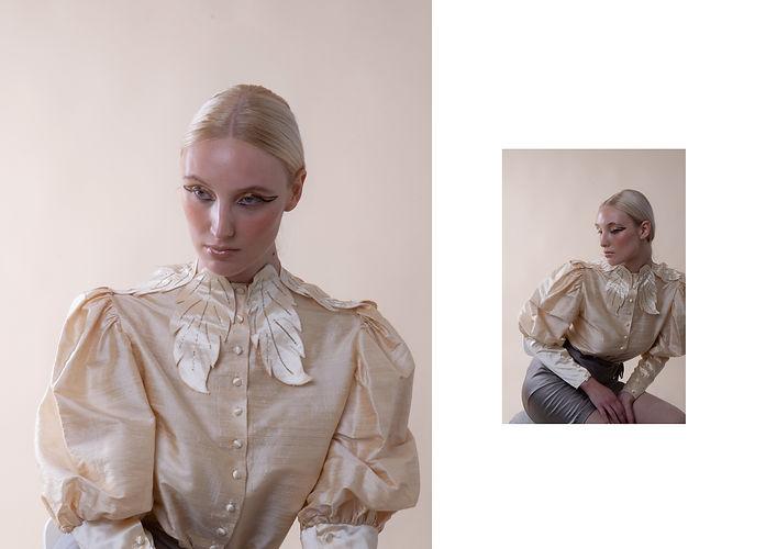 blouse yana.jpg