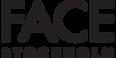 FACE-Stockholm-logo.png