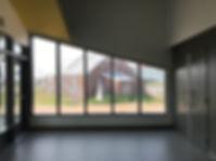 SK_Entrance.JPG