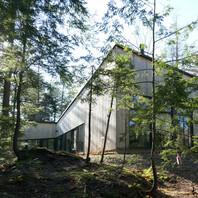 Maison Quintin Laberge