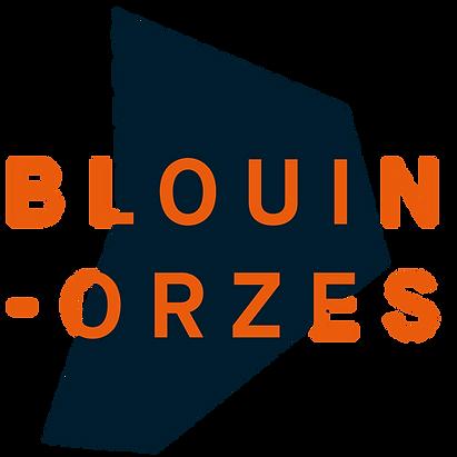 logo-ile2.png