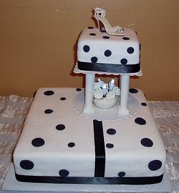 Tricia 30th bday cake.JPG