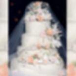 wedding_cake_borders.jpg