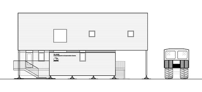 Buggy-house-élévation-1.png