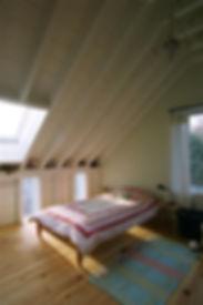 SP_Chambre1.jpg