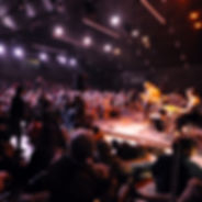 SK_Concert.JPG