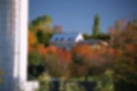 SP_Paysage.jpg