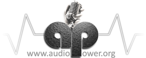 audiopower-logo.png