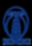 Логотип ТОВ Агрофірма Колос