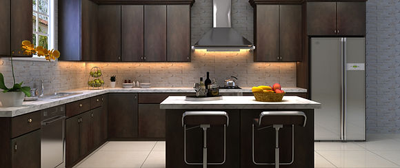 Wholesale Priced Cabinets in Vero Beach