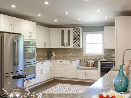 Genial Affordable Quality Cabinets
