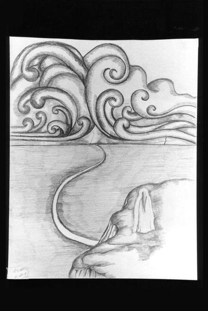 drawings 61