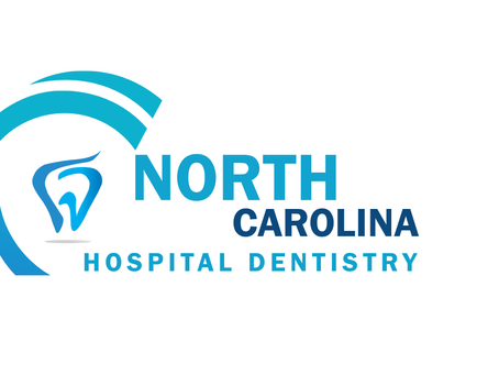 Locations,  Did you know that we have patients from the following locations: