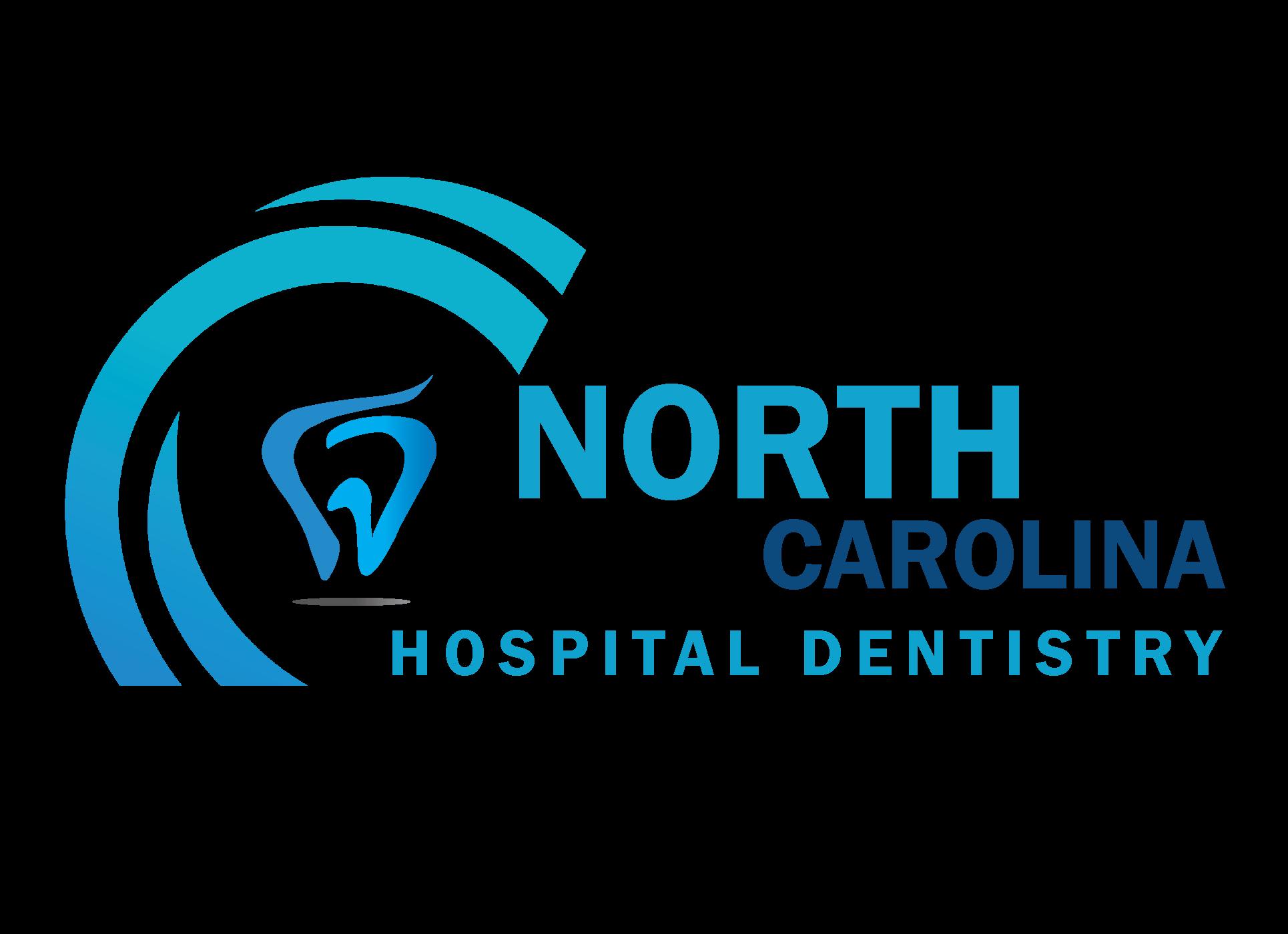 Hospital Dental Consultation